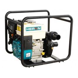 HERON 8895109