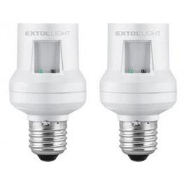 EXTOL LIGHT 43810