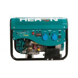 HERON 8896317