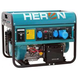 HERON 8896121
