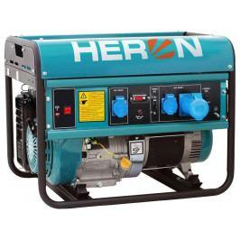 HERON 8896119
