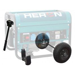 Podvozková sada CHS 25-30 HERON 8898104