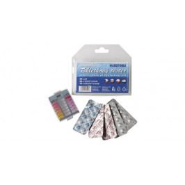 Tabletový tester na pH a chlorovou koncentraci MARIMEX 11305001