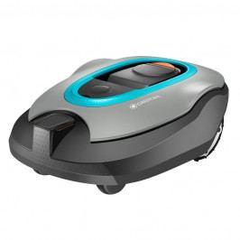 Robotická sekačka R130Li Sileno+ GARDENA 4054-32