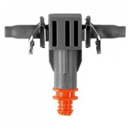 MDS-řadový kapač 2 l/h (10ks) 8343-29