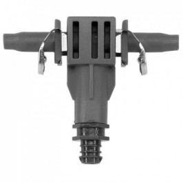 mds-řadový kapač 4 l/h (10 ks) 8344-29