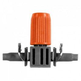 MDS-regulovatelný řadový kapač 8392-29