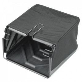 sběrný koš pro elektrický vertikutátor EVC 1000, ES 500, 4065-20