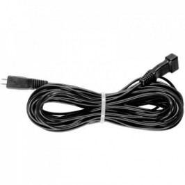 Prodlužovací kabel GARDENA 1186-20