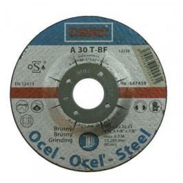 Brusný kotouč na ocel a nerez NAREX 65403774