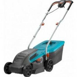 Elektrická sekačka na trávu PowerMax™ 1200/32 GARDENA 5032-20