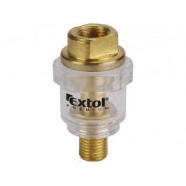 Přimazávač oleje EXTOL PREMIUM 8865102