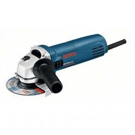 Bosch GWS 850 CE 0 601 378 793