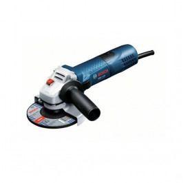 Bosch GWS 7-125 0 601 388 108