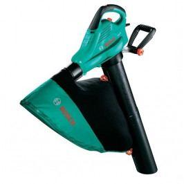 Elektrický zahradní vysavač 2500W Bosch ALS 25 0 600 8A1 000