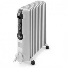 Olejový radiátor DELONGHI TRRS 1225
