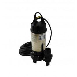 Kalové čerpadlo SIGMONA SC-10M50 230V 10m kabel bez plováku