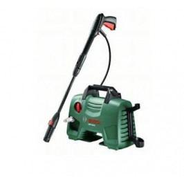 Vysokotlaký čistič 1300W Bosch AQT 33-11 0 600 8A7 600