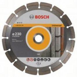 Bosch 2 608 602 195