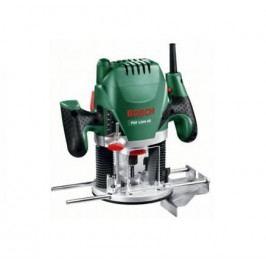 Bosch POF 1200 AE 0 603 26A 100