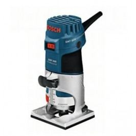 Bosch GKF 600 0 601 60A 100