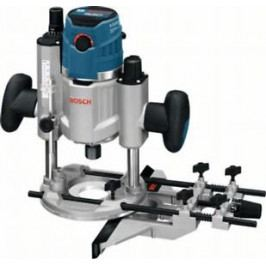 Bosch GOF 1600 CE 0 601 624 000