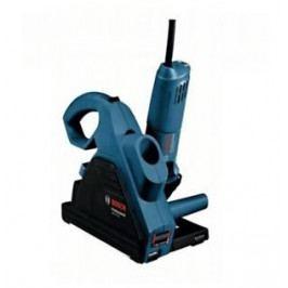 Bosch GNF 35 CA 0 601 621 708