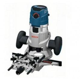 Bosch GMF 1600 CE 0 601 624 002