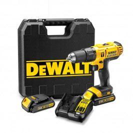 Vrtačka DEWALT DCD771C2-QW