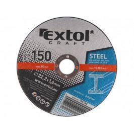 EXTOL CRAFT 106902