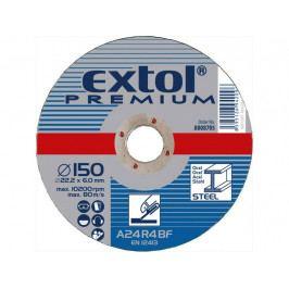 EXTOL PREMIUM 8808705