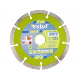 EXTOL CRAFT 108813