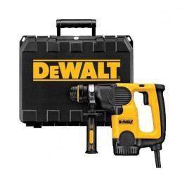DEWALT D25330K