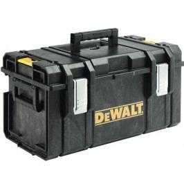 DeWALT 1-70-322