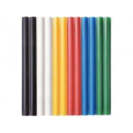 Tyčinky tavné mix barev EXTOL CRAFT 9908