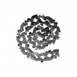 Narex řetěz 45 cm - 1,3mm, 3/8'' EPR 45