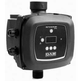 Frekvenční měnič IVAR DAB.ACTIVE DRIVER PLUS M/M 1,5 (60170688)