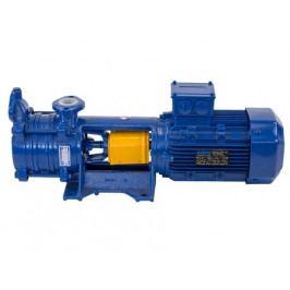 ČERPADLO 20-SVA-100-10-2°-LM-90-9 motor 0,55 kW