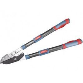 Nůžky na větve teleskopické EXTOL PREMIUM 8873316