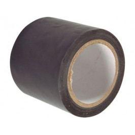Páska izolační PVC EXTOL CRAFT 9520