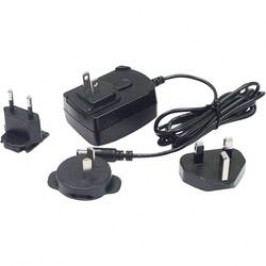 Síťový adaptér s redukcemi PHIHONG PSA60R-120