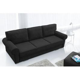 Rozkládací sofa Baky 01