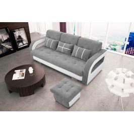 Rozkládací sofa Nikol s úložným prostorem 01