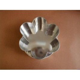 Felcman dortová forma kytice mini