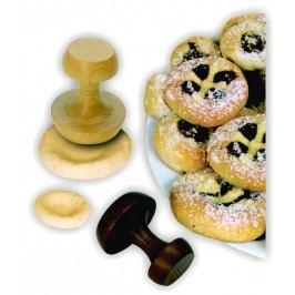Sonix, Důlkovač na koláče