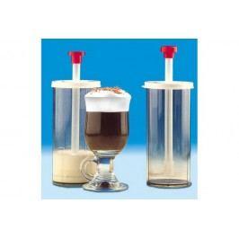 Reproplast Šlehač mléka
