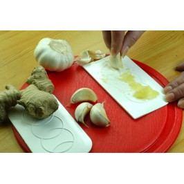 Reproplast Kuchyňské stěrky a třítka na česnek