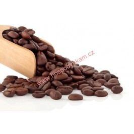 Kávové aroma 20ml