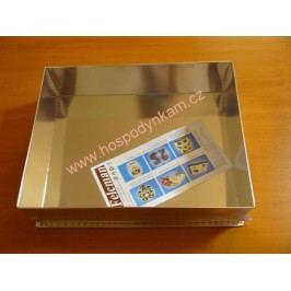 Felcman dortová forma obdelník malý