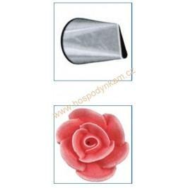 Zdobící špička na růže